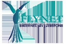 Internet, TV csomagok